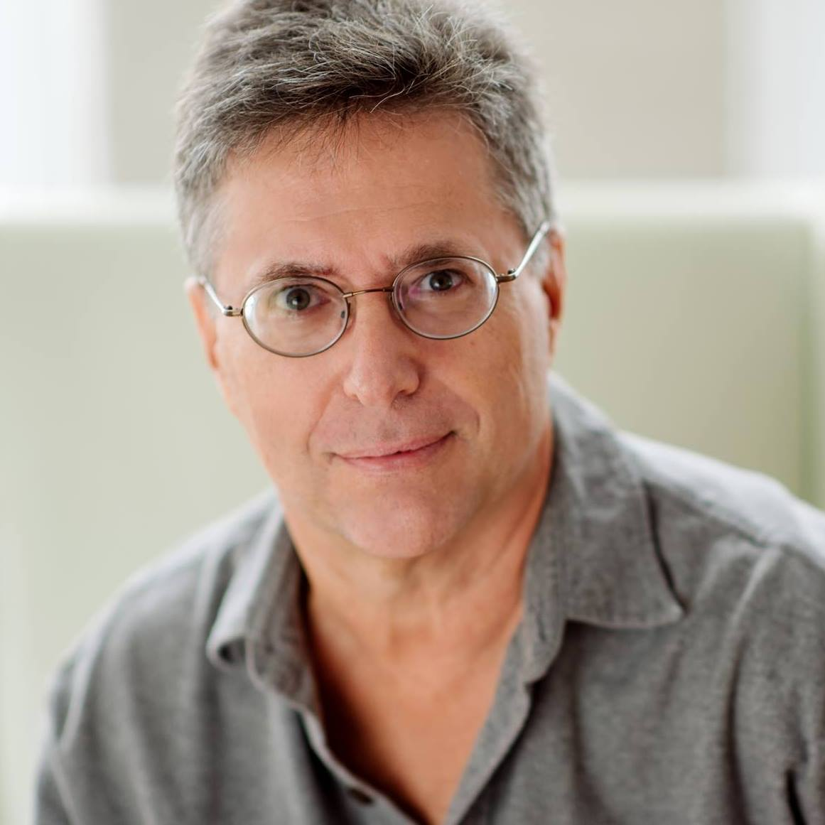 Jim Molinelli, PhD