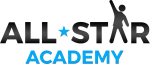All-Star Academy